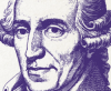Haydn_recorte (111).png