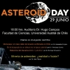 asteroid_day2018.jpg